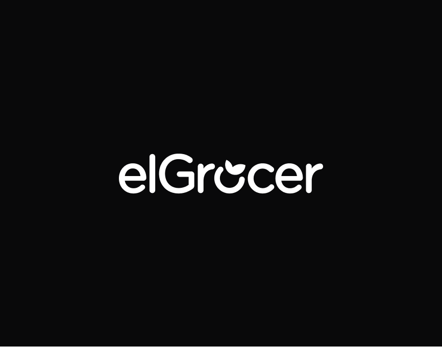 elGrocer-Leading Product Design for iOS, Android, Web platforms